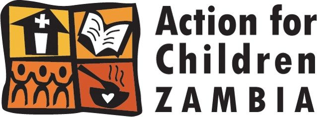 Action for Children - Zambia